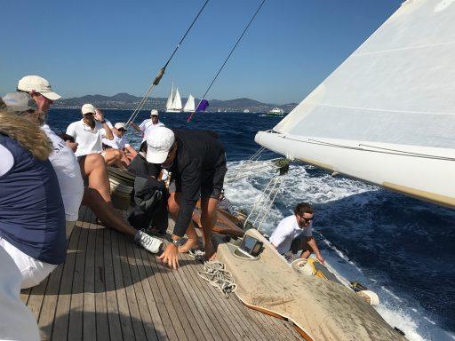 sailing 2a