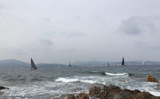 sailing 4a